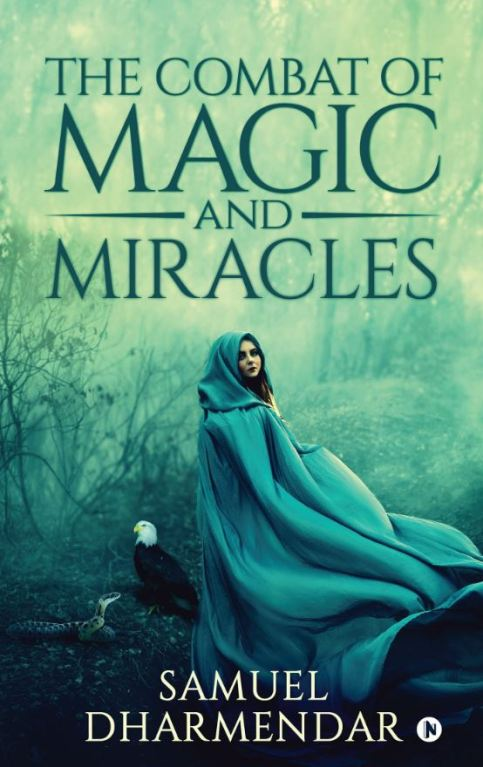 combat of magic miracles