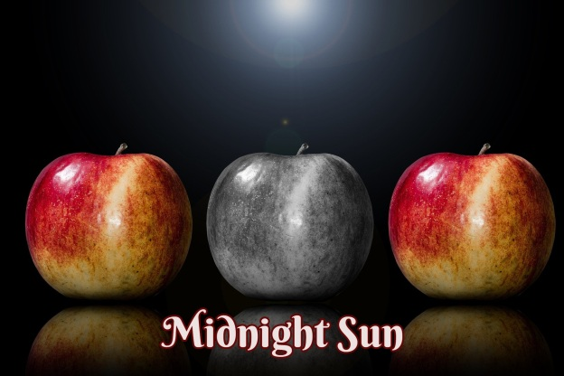 what about midnight sun