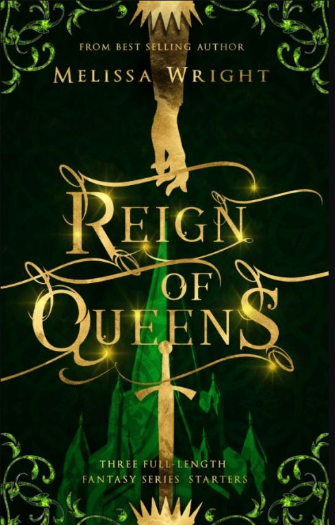 reign of queens