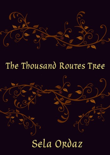 thousand routes tree ebook