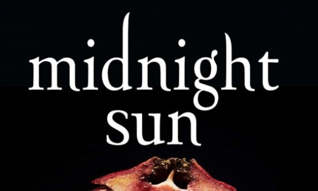 midnight sun pomegranate