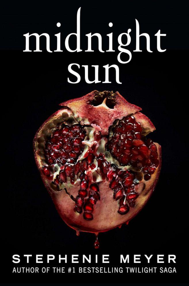 ebook midnight sun