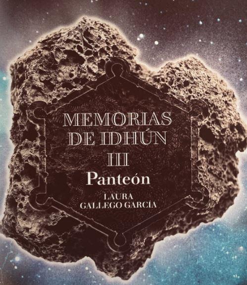 idhun chronicles review panteon