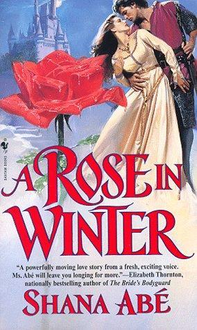 rose-in-winter