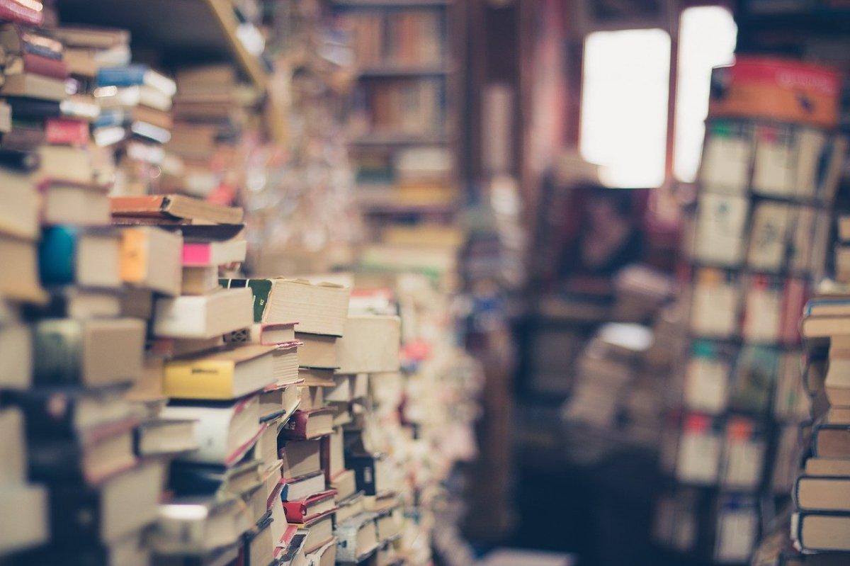 An Ebook Week isComing…