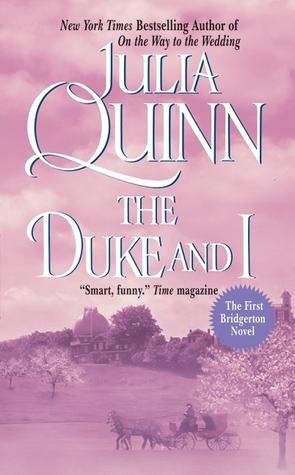 duke and i book cover pink
